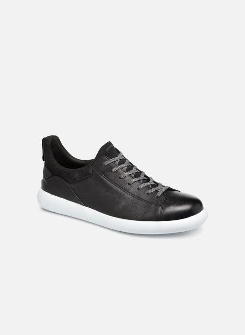 Sneakers Camper Pelotas Capsule XL K100319 Zwart detail