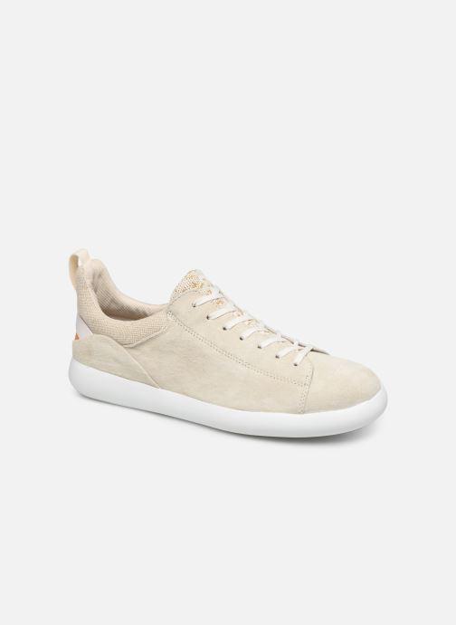 Sneakers Camper Pelotas Capsule XL K100319 Beige vedi dettaglio/paio