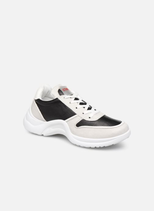 Sneakers Donna ASTRAGALE