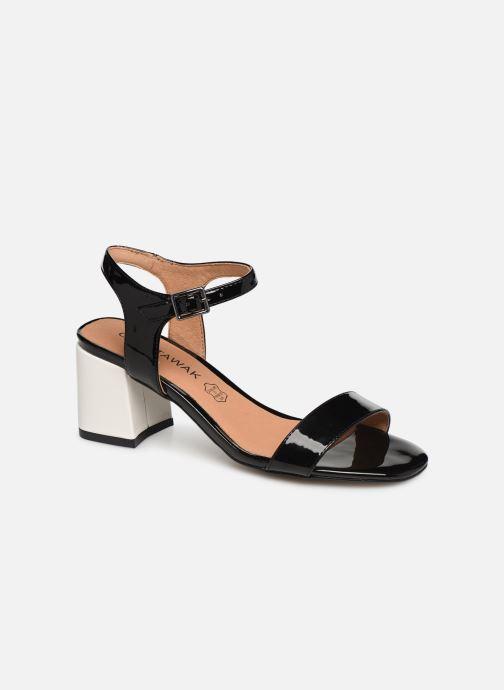 Sandali e scarpe aperte Donna LYS