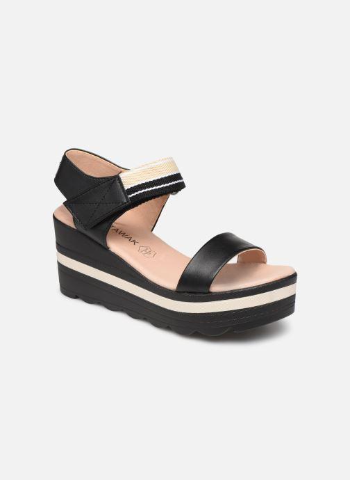 Sandaler Kvinder PAVOT