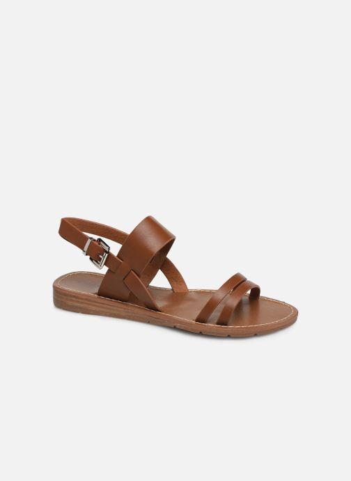 Sandali e scarpe aperte Donna RUBIS