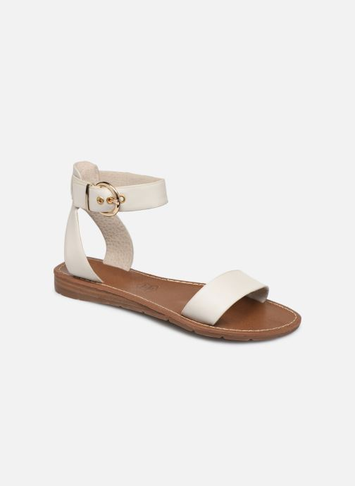 Sandalen Damen SABINE