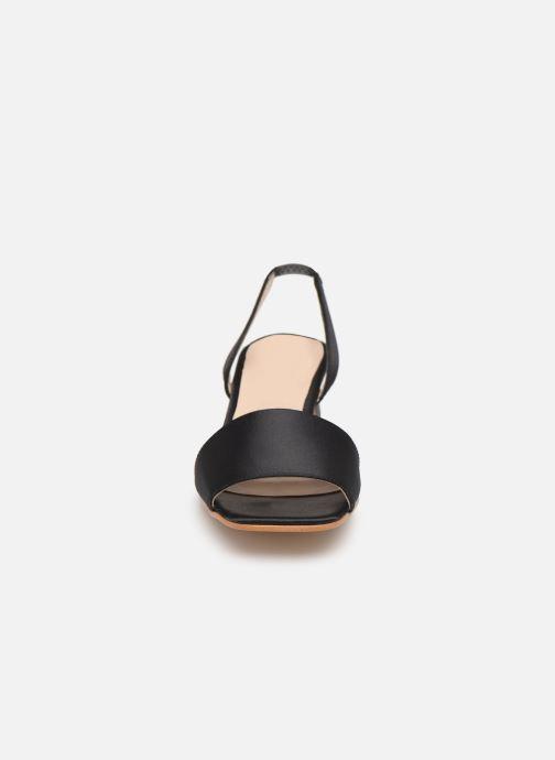 About Arianne Joan (Zwart) - Sandalen  Zwart (Black) - schoenen online kopen