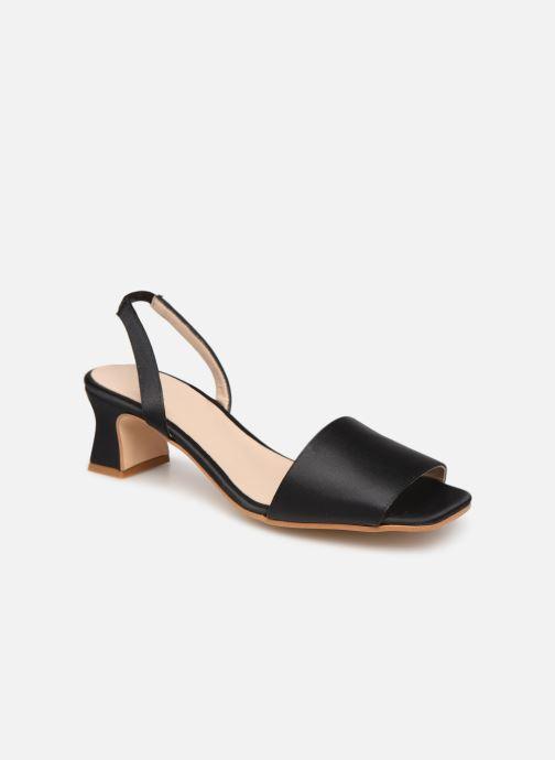Sandali e scarpe aperte About Arianne Joan Nero vedi dettaglio/paio