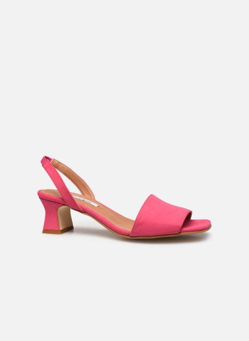 Sandales et nu-pieds About Arianne Joan Rose vue derrière