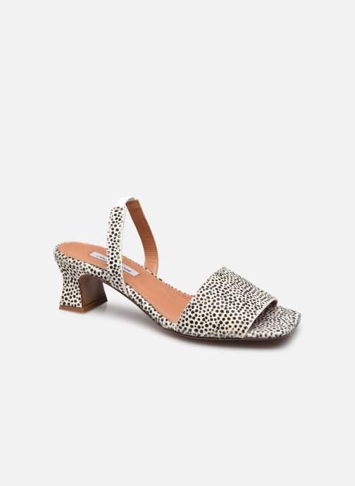 Sandales - Joan
