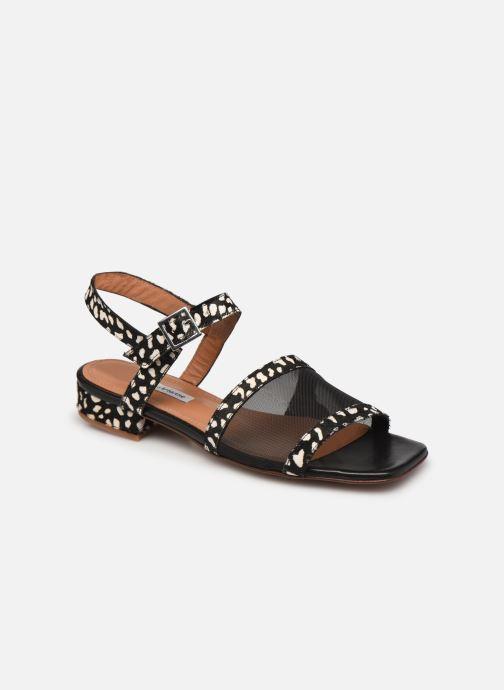 Sandales - Marini Mesh