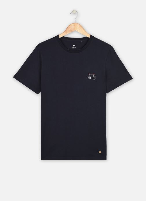 T-shirt - Arcy T-shirt Cotton