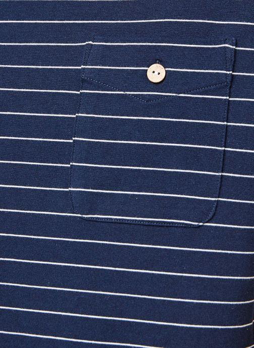 Faguo VêtementsT shirts Olonne Polos Et Nav00 GqMpUVLSzj