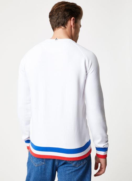 Sweat VêtementsSweats Cotton Whi21 Faguo Darney 8wkOPn0