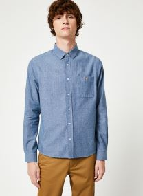 ONCA SHIRT COTTON