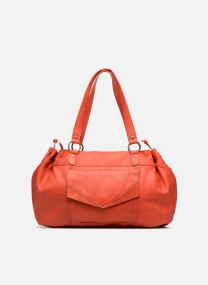 BETH LEATHER BAG