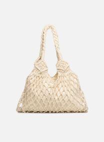 Handtaschen Taschen BEVERLY CROCHET NET