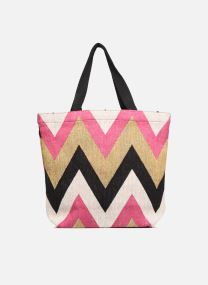 Bolsos de mano Bolsos SAVANNAH SHOPPER