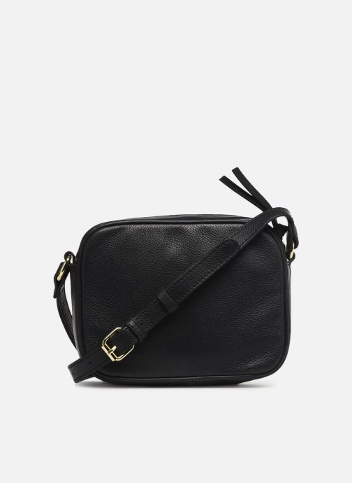Borse Pieces Crossbody Chez Leather rosa Sasja 358167 qv0rIwv
