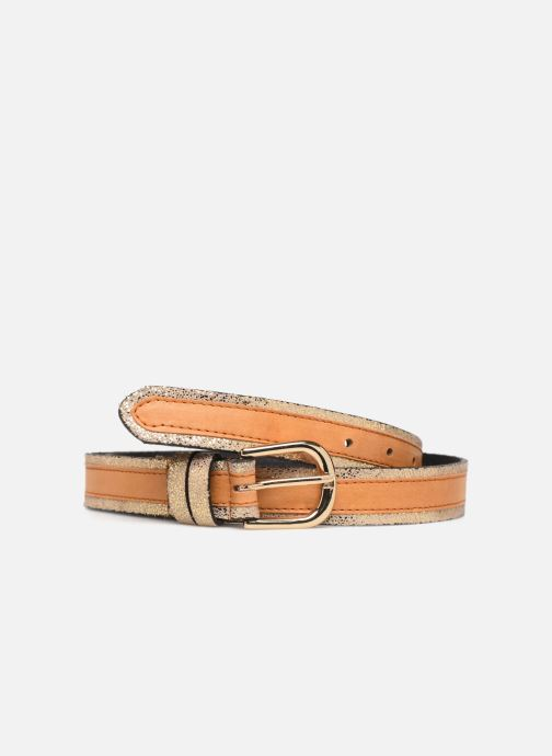 Belts Pieces LONNY BELT Brown detailed view/ Pair view