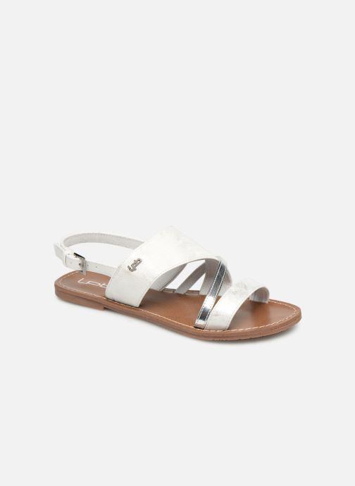 Sandales et nu-pieds Femme PHIBBY