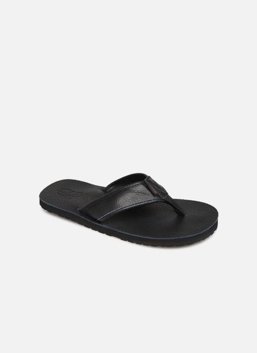 Slippers Heren Sullivan III Tumbled Leather