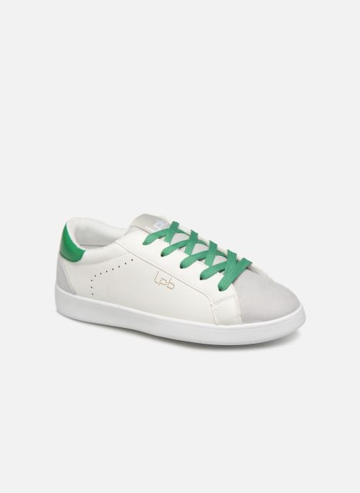 Sneakers Dames ABIGAEL
