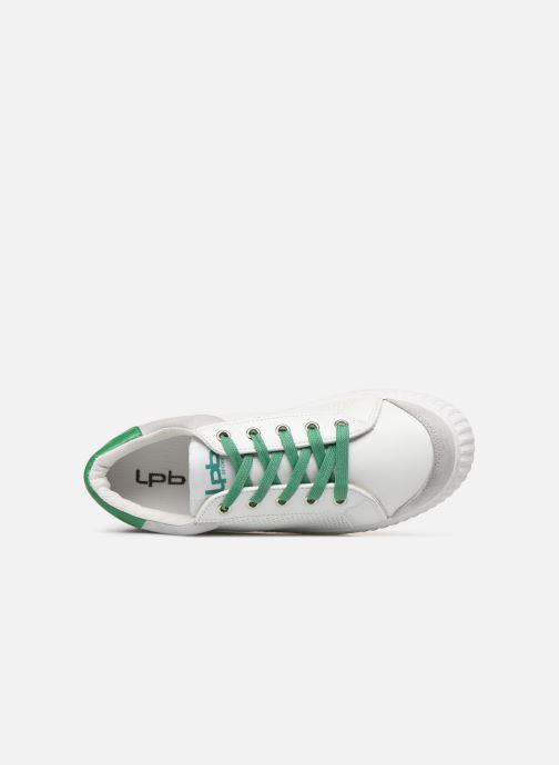 Anja 358361 weiß Les P'tites Bombes Sneaker qtCqE0w