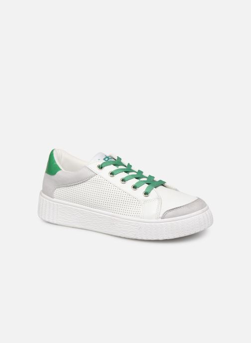 Sneakers Donna ANJA
