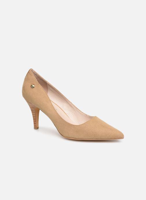Zapatos de tacón Mujer ISABELLE