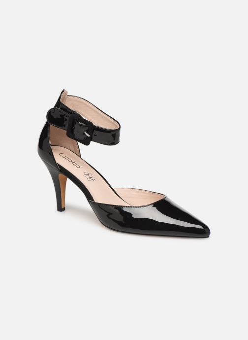 Pumps Dames JENNY