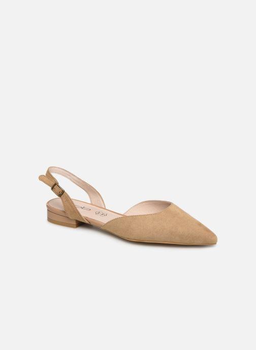 Ballerina's Dames KAREN