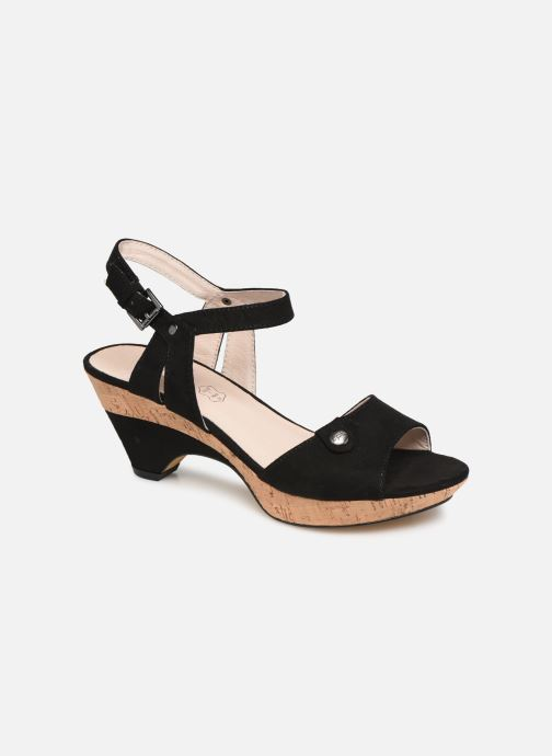 Sandaler Kvinder LYLOU
