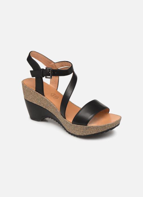 Sandali e scarpe aperte Donna MAELLE
