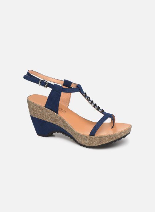 Sandaler Kvinder MAEVA
