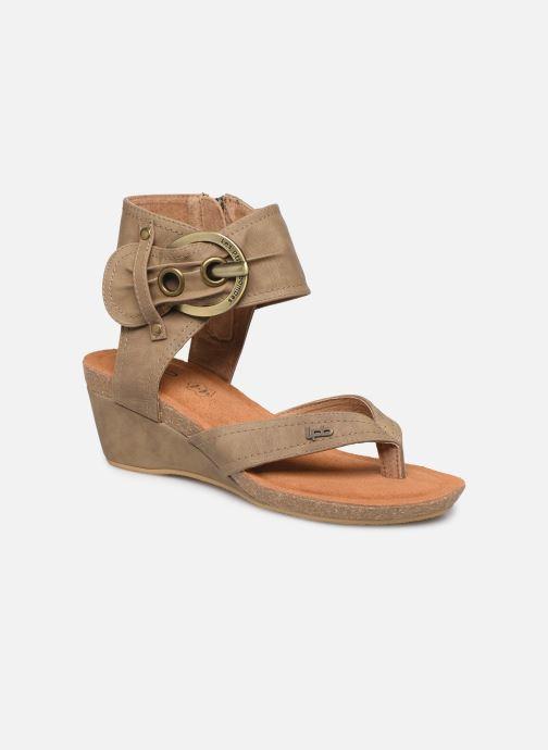 Sandaler Kvinder NAIA