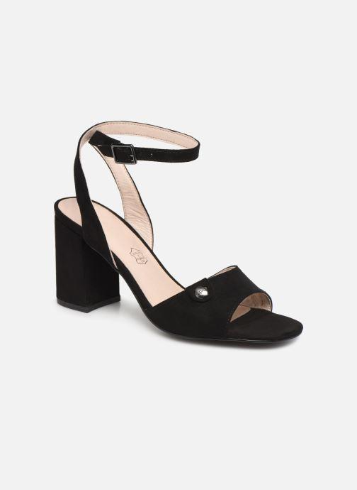 Sandaler Kvinder ORNELLA
