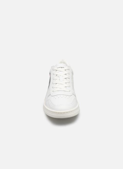 Sneakers Champion 919 Roch Low M Wit model