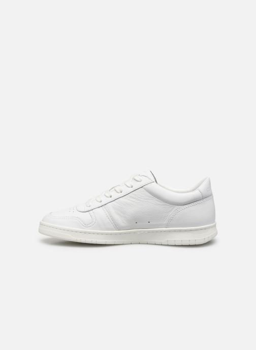 Sneakers Champion 919 Roch Low M Wit voorkant