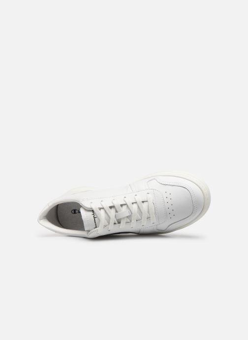 Sneakers Champion 919 Roch Low M Wit links