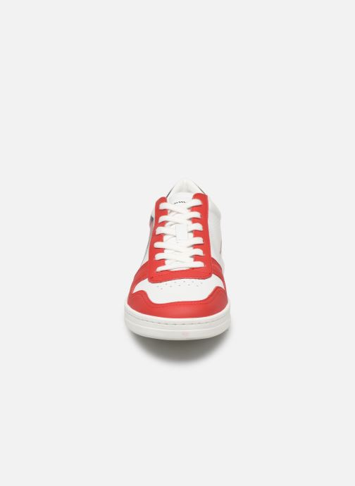 Sneakers Champion 921 Roch Low M Rood model
