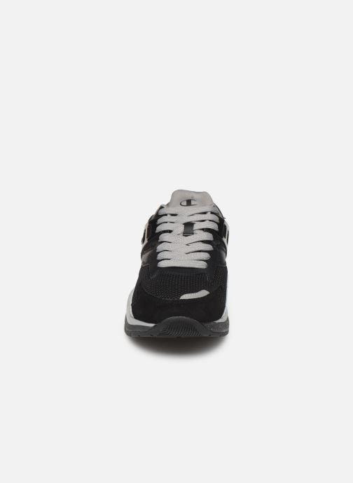 Sneakers Champion Pro Zwart model