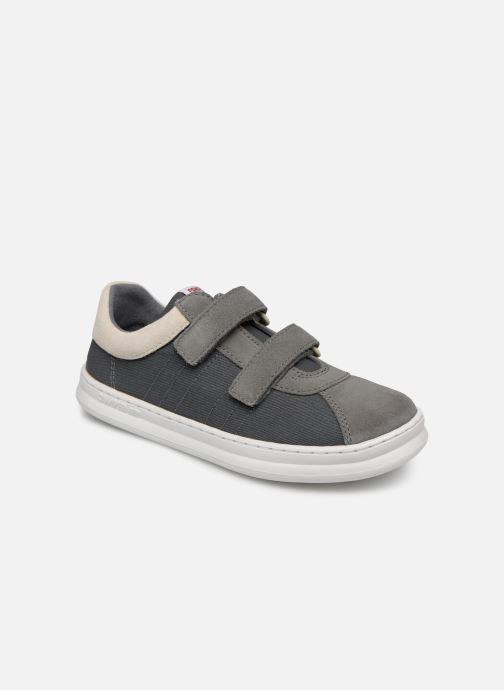 Sneakers Camper Run 800139 Grigio vedi dettaglio/paio