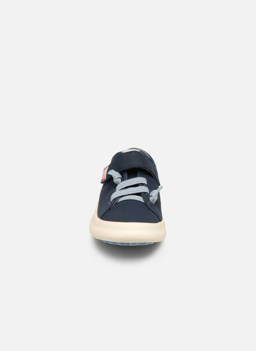 Sneakers Camper Pursuit 800235 Blauw model