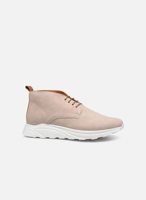 Sneakers Heren Nalti