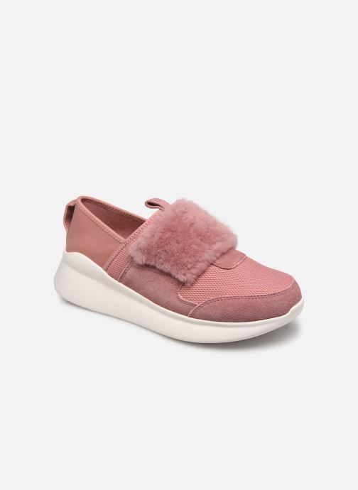 Sneakers Dames Pico