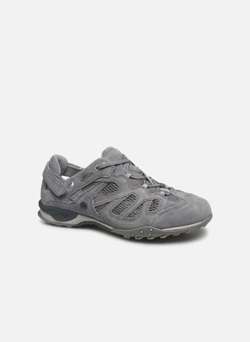 Chaussures de sport Homme Turbo