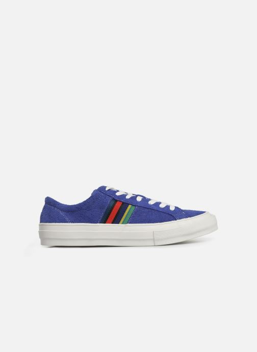 Ps Cobalt Paul Blue Smith Antilla Baskets Lq4A35cjRS