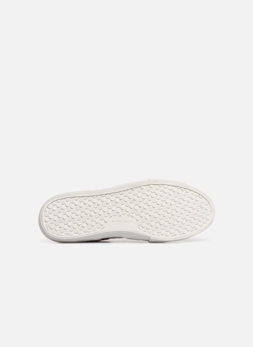 Sneakers PS Paul Smith Antilla Rood boven