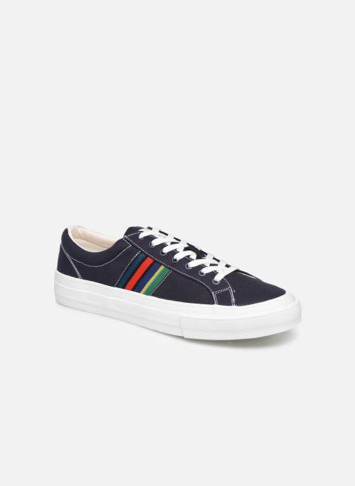 Sneakers Heren Antilla