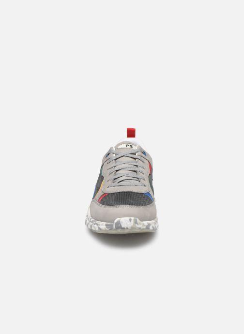 Sneakers PS Paul Smith Ajax Grijs model