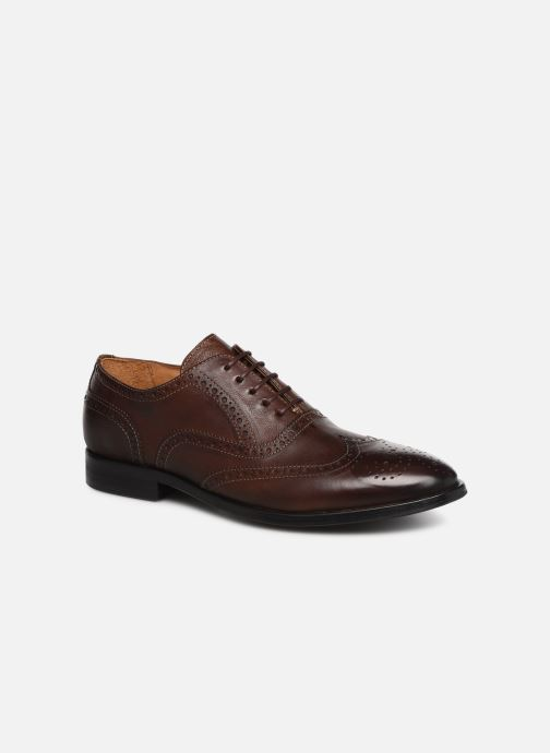 chaussures paul smith sarenza,chaussures paul smith homme