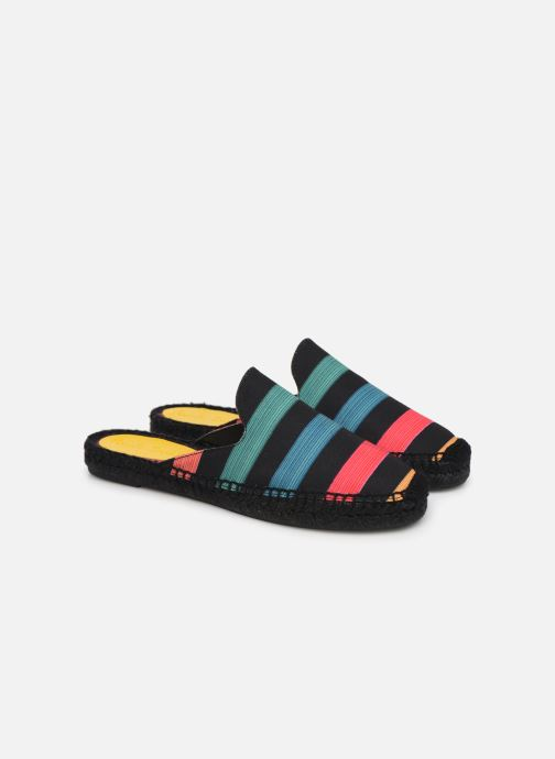 Wedges PS Paul Smith Bembe Multicolor 3/4'
